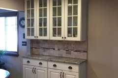 transitional-kitchen4