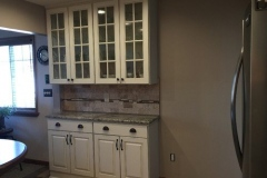 transitional-kitchen5