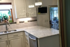 transitional-kitchen3