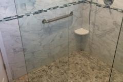 transitional-bathroom1