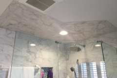 transitional-bathroom4