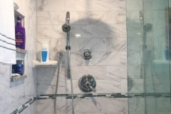 transitional-bathroom5