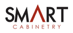 Smart Cabinetry Logo